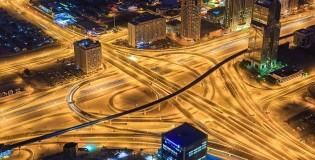 Най-необичайните пътища в света