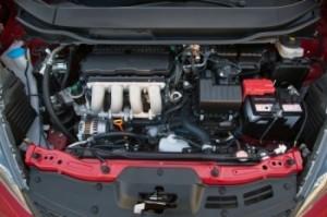 2013-Engine_773