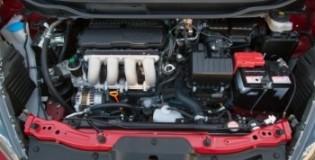 Няколко съвета за тези които искат да дадат по-дълъг живот на двигателя си