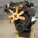 Как се ремонтира двигател в две минути